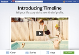 Facebook Timeline: 5 Quick Starter Tips