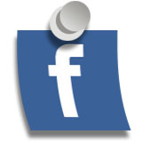 Basic Tips Using Facebook: How to Tag and Share